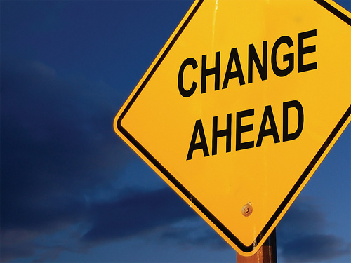 Change-Ahead-Sign.jpg